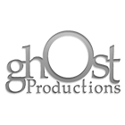 Ghost Productions, Inc.